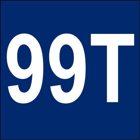Favicon 99T
