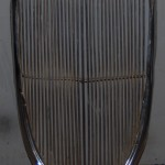 Grille -34 repro