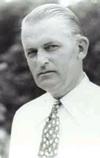 Charles Emil Sorensen