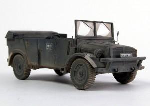 EG Typ 40