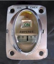 Oil chex. Credit to .flatheadford.com