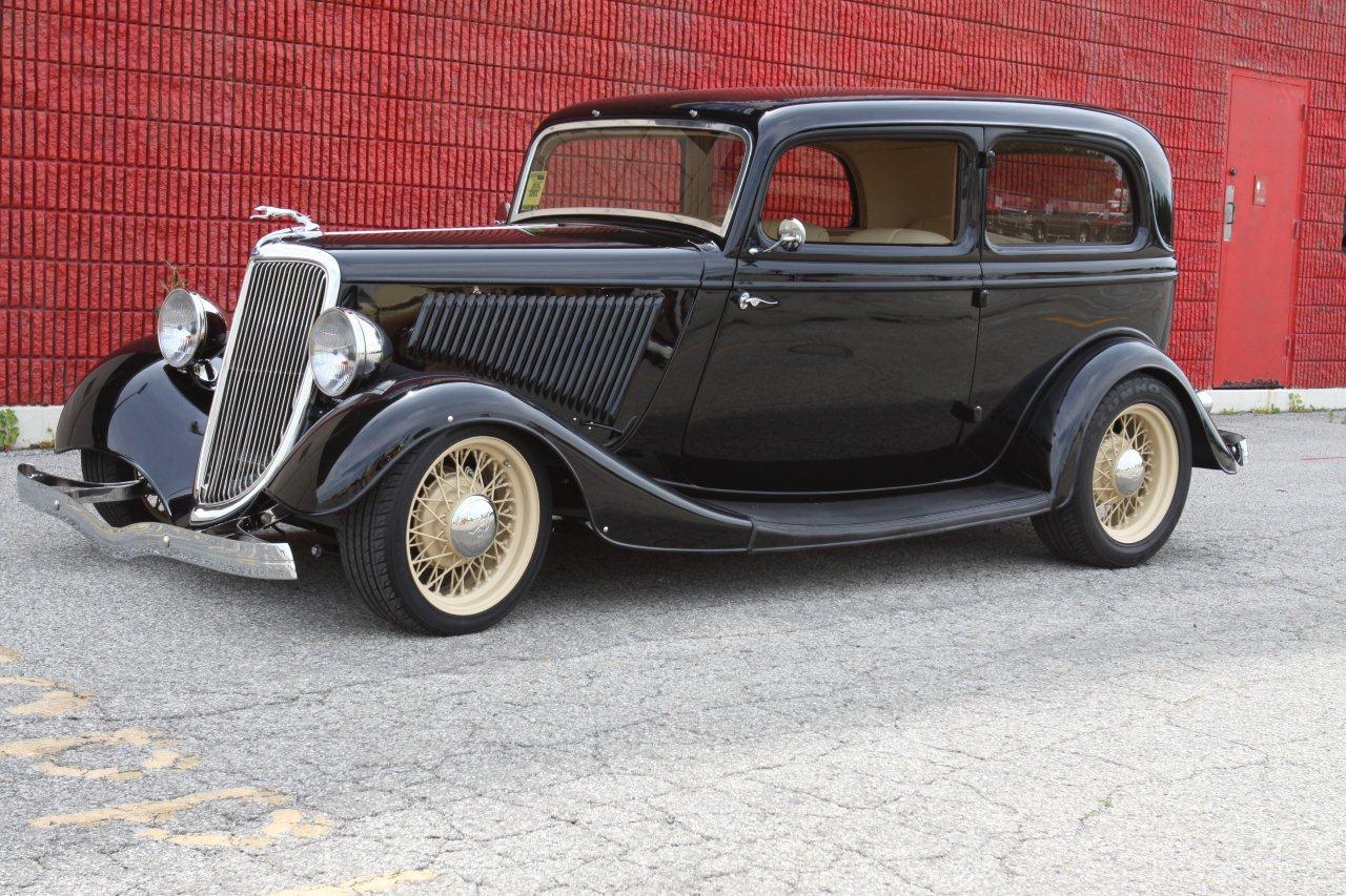 1934-ford-tudor