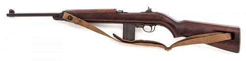 saginaw-m1-carbine-sg-credit-to-icollector-com