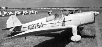 arrow-sport-f-1936-credit-to-plane-pilot