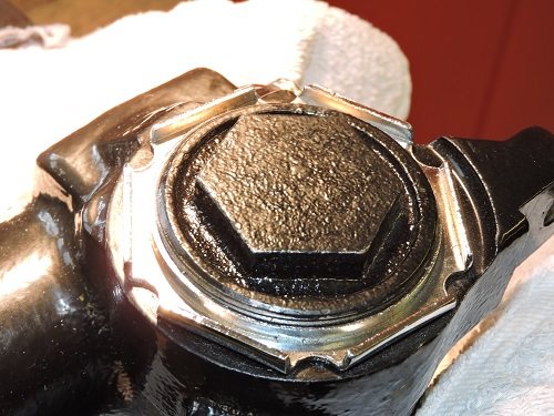 thrust-bearing-adjuster-plug