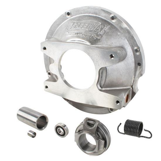 Speedway Motors Kit 91628928